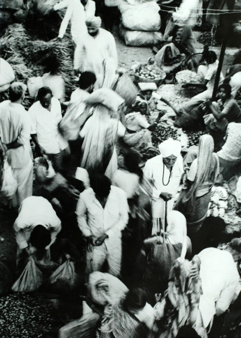 Winning entry at the 17 National Photography Contest India in 2005 on Secular India : Collection: Photo Division, Ministry of Information & Broadcasting, Government of India