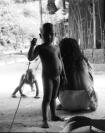 anutosh-debs-photography-prastuti1