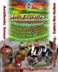 art education _anutoshdeb