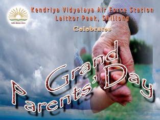 grand-parents-day-2016-1280x960