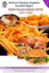 JUNK-FOOD.POSTER
