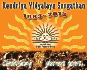 kvs banner