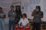 mahendra (24)