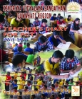 KVS GUWAHATI REGION TEACHERS' DIARY 2013~2014 FOR PGT's