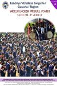 SCHOOL-ASSEMBLY