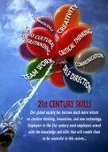4th Cover design for teacher's diary KVS Guwahati Region 2011