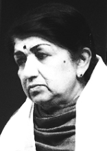 1995: VOICE OF INDIA