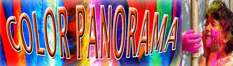 colour-panorama_holi