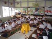 ART CLASS AT NARANGI.2jpg