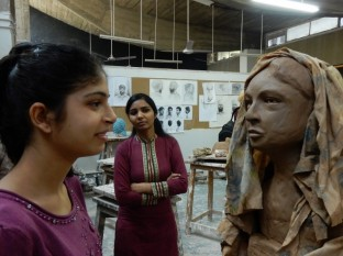 anutosh-deb_chandigarh-art-college-58