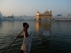 anutosh-deb_golden-temple-amritsar-108