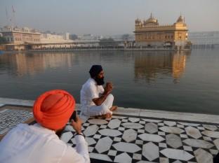 anutosh-deb_golden-temple-amritsar-55