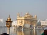 anutosh-deb_golden-temple-amritsar-78