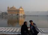 anutosh-deb_golden-temple-amritsar-84