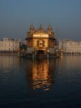 anutosh-deb_golden-temple-amritsar-88