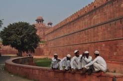 anutoshdeb_the great indian tamasha 2011